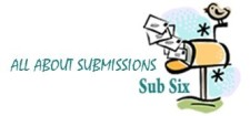 sub six series 2