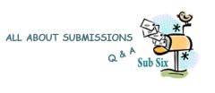 AAS Q&A 4