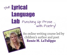 Renee's course