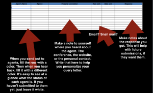 Screenshot Agent Submission Explainer Slide