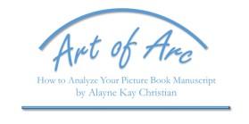 Art of Arc V3