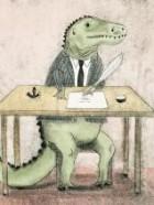 Critique Service Alligator