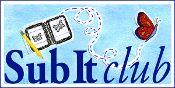 SubItClub Badge (175x88)