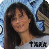taranewblogpic2014