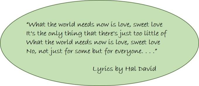 love-sweet-love