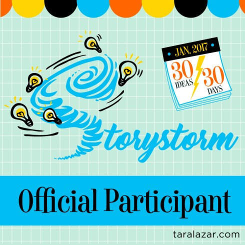 storystorm-badge