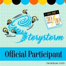storystorm-badge