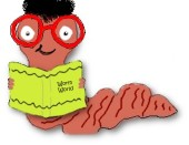 wally earthworm5