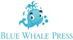 blue-whale-press-logo-web2