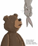 bear caption 2