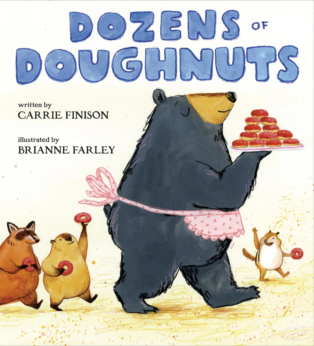 Doughnuts_front_cover_web-1-original