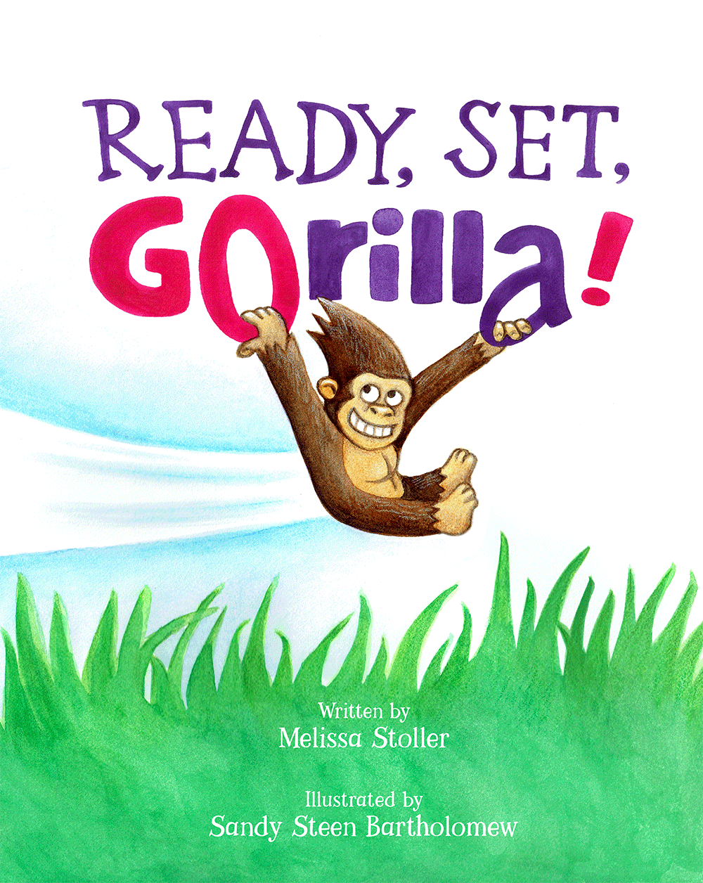 Ready-Set-GOrilla-Cover-72dpi-original