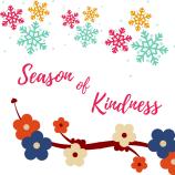 Season of Kindness 2